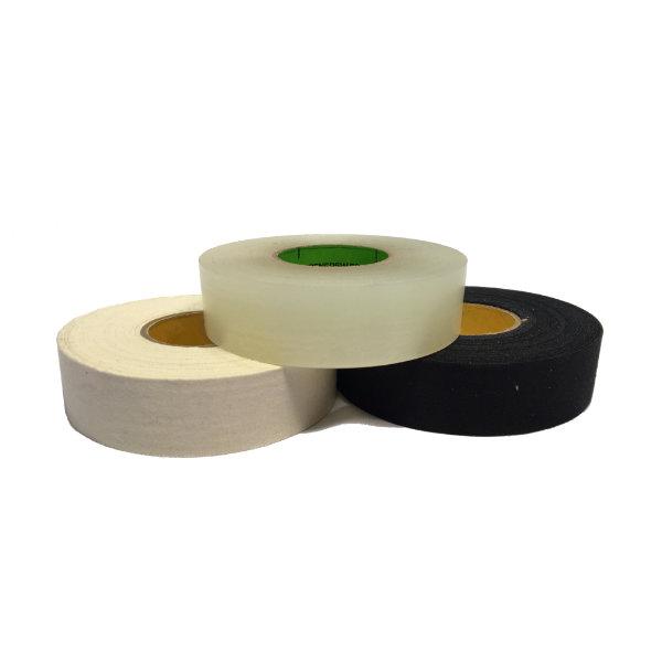 3 pack of hockey tape