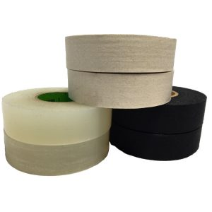 6 pack of hockey tape