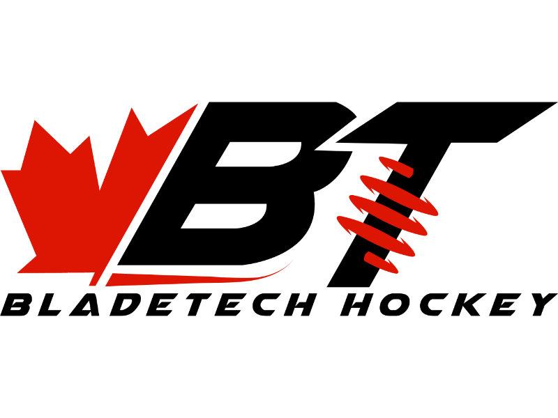 blade-tech-logo