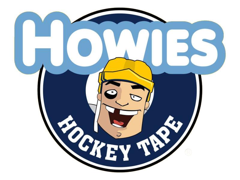 howies-logo